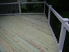 angled-decking