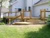 eagon-wood-deck