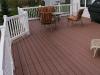woodbury-deck-floor