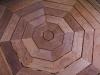 octagon-floor