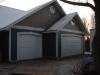 radiused-garage-door-tops