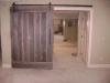 barn-board-door