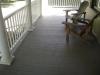 Azek-porch-floor