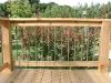 6x6-posts-railing