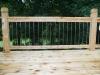 cedar-strong-rail