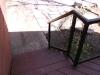 glass-stair-rail