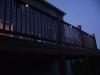 lighted-rails
