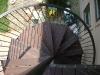 Trex-decking-treads