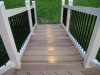 lighted-stairs